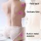 SINLOLI 9KG Sexy & Beautiful Virgin Sex Doll,Realistic Vagina, Pink Labia,Sexual posture adjustable Male Masturbation Toy