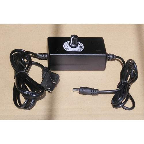 Power Supply & Speed Controller 2 in 1 for Hismith Cheap Sex Machines